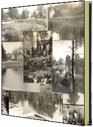 Historické fotografie - neznámý rok
