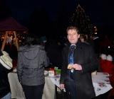 Vánoční setkání-104