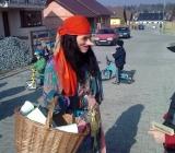 masopust_2011_125