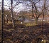 02.03.2011 JSDHO BABICE - Fotografie ze zasahů hasičů