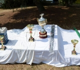 07.10.2015 KAPR CUP 2015