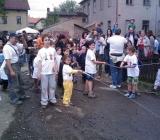 carodejky_2010_105