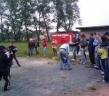 detden_6-2009_103