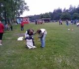 detden_6-2009_109