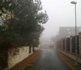 mlha_11-2010_106