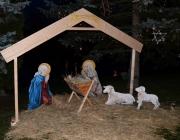 Vánoční setkání-106