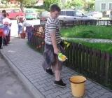 bvn_2009_142