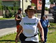 caprcup_2011_176