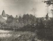 h_2850-1908