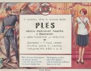 h_ples_1939