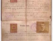kronika_1913