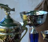 kapr cup 07