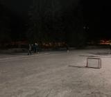 brusleni-02-2018-125