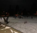 brusleni-02-2018-127