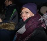 Vanocni_setkani_104