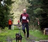 vlkodlak-race-2_001