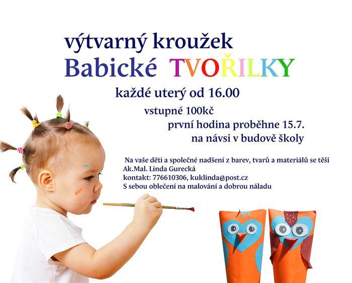 babicke_tvorilky2
