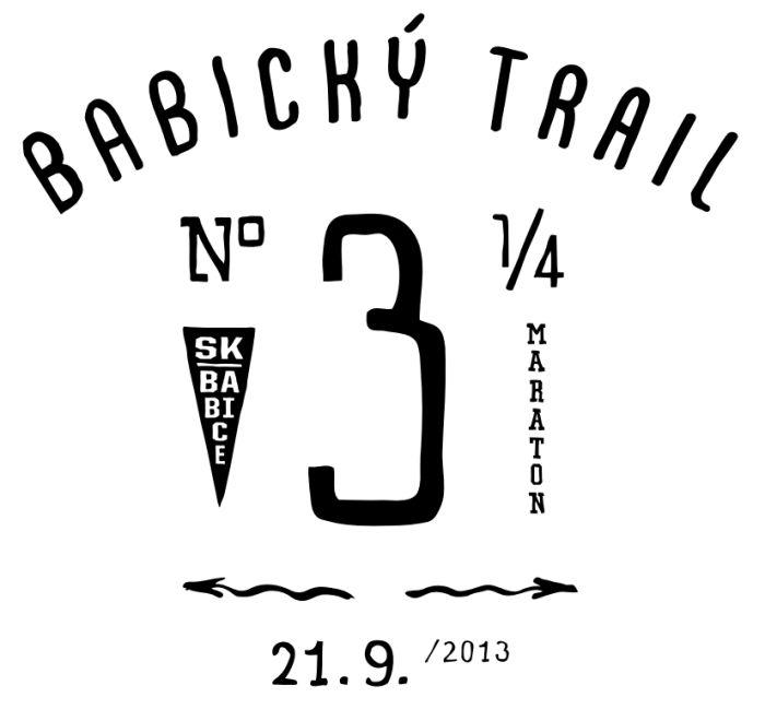 Babicky_Maraton_2013 (1)