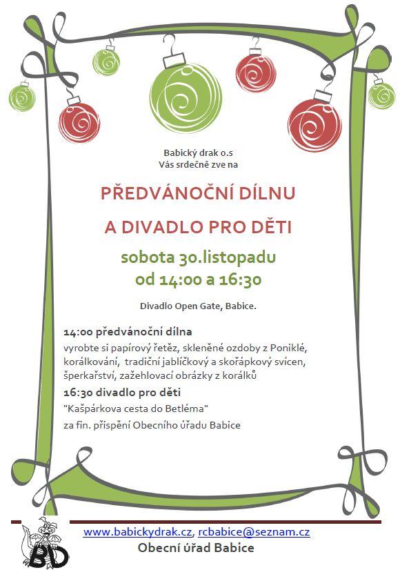 BD_Dilna_Divadlo_2013