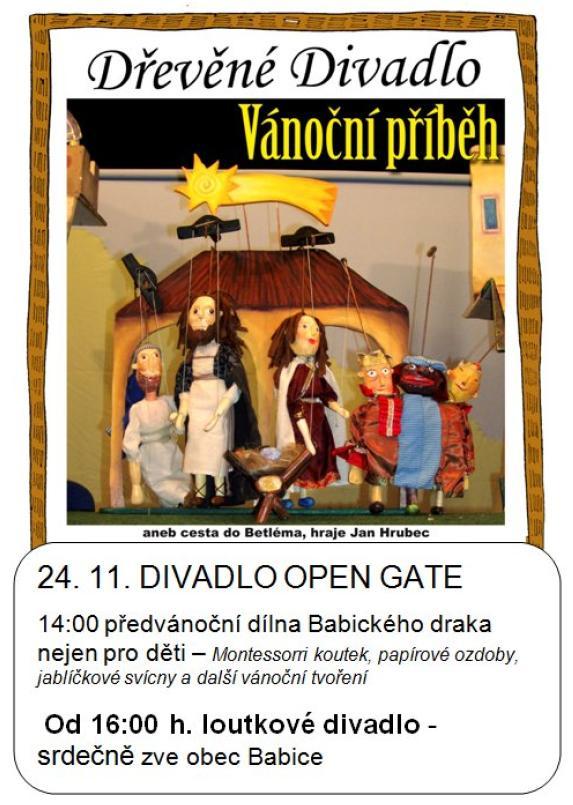 BD_Divadlo_a_Vanocni_dilnicka_2012