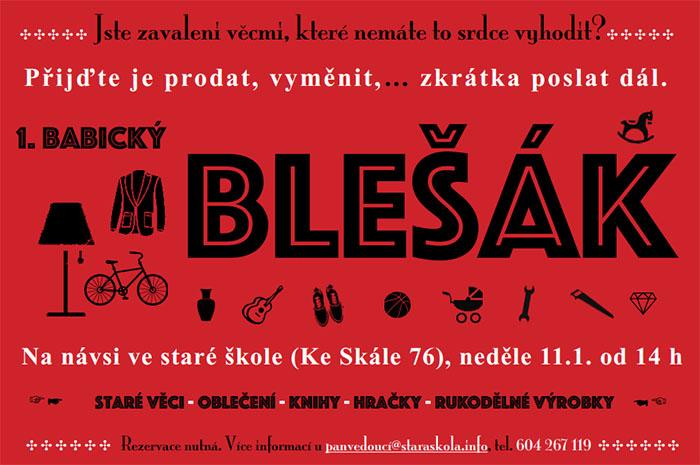 Blesak_12015