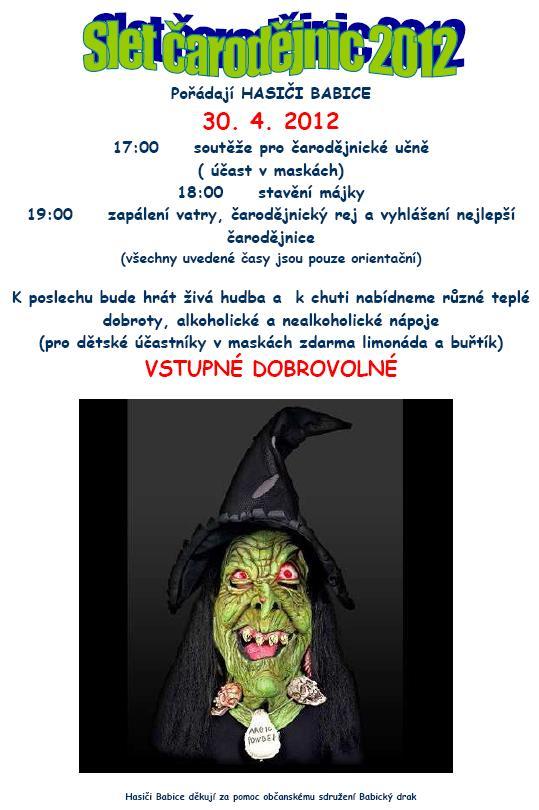 Carodejnice_2012