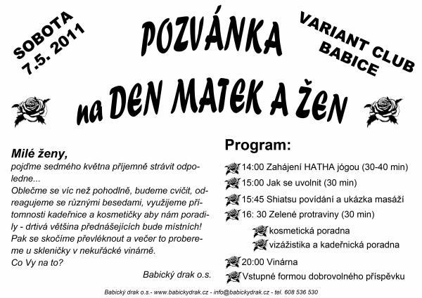 Den_matek_a_zen_2011