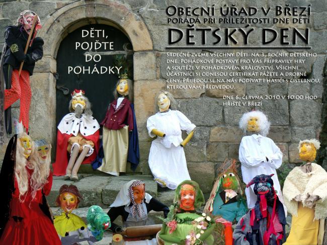 Detsky_den_v_Brezi_2010
