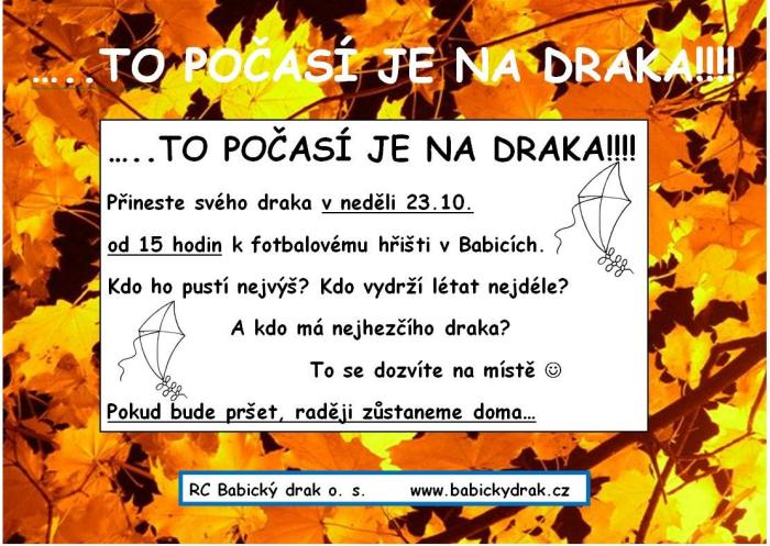 Drakiada_2011