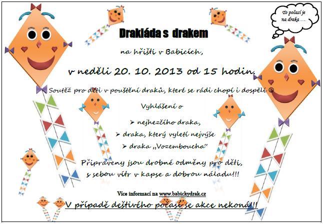 Drakiada_2013
