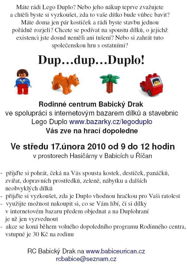 Duplohrani
