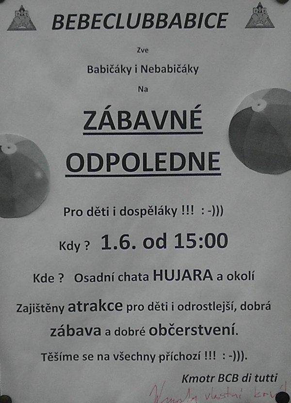 Hujara_DD_2013