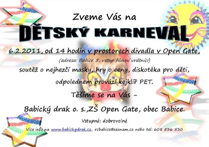 Karneval_2011