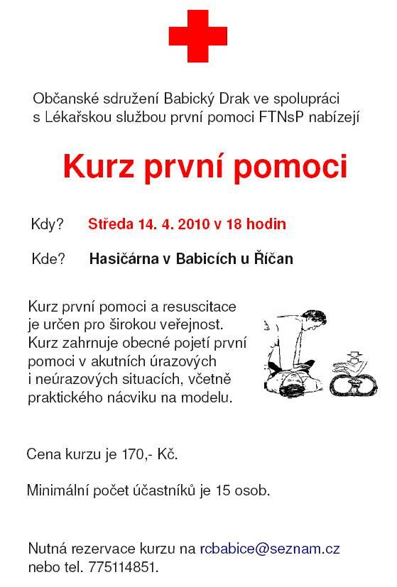 Kurz_1pomoci