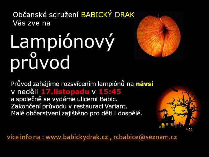 Lampionovy_pruvod_2013
