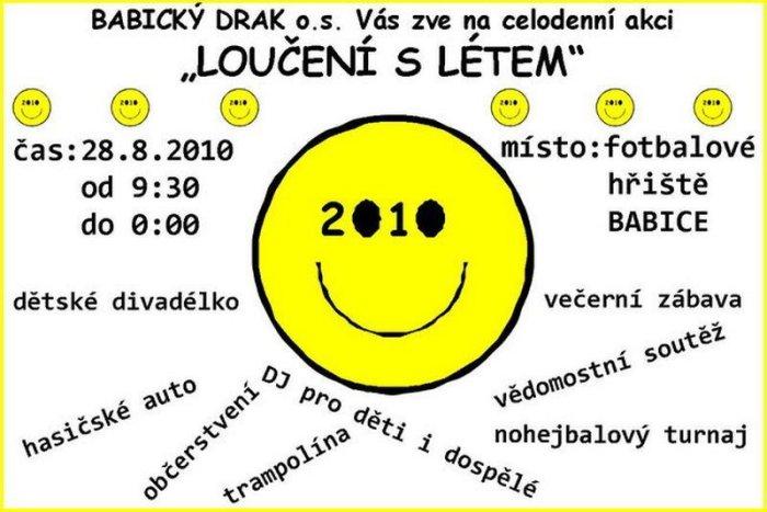 Louceni_s_letem_2010