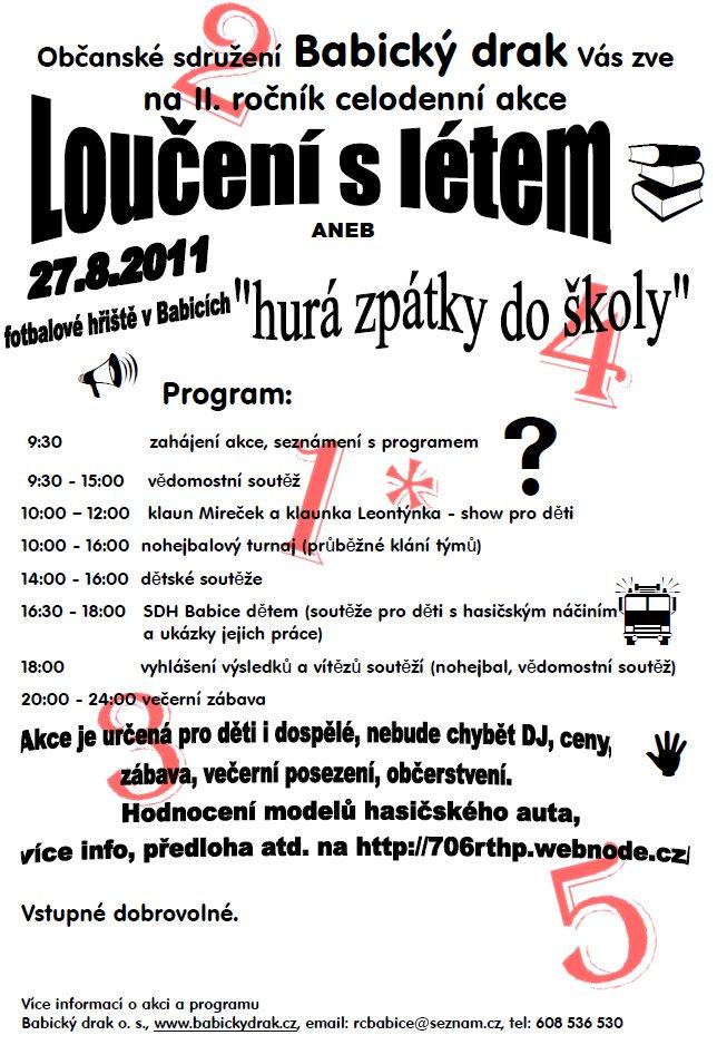 Louceni_s_letem_2011