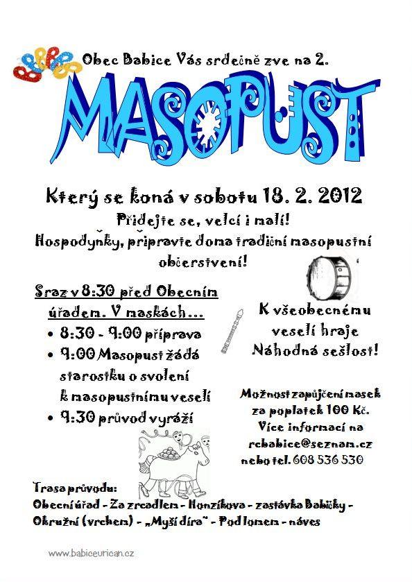 Masopust_2012