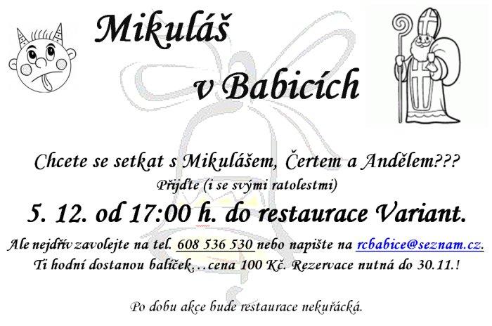 Mikulas_2011