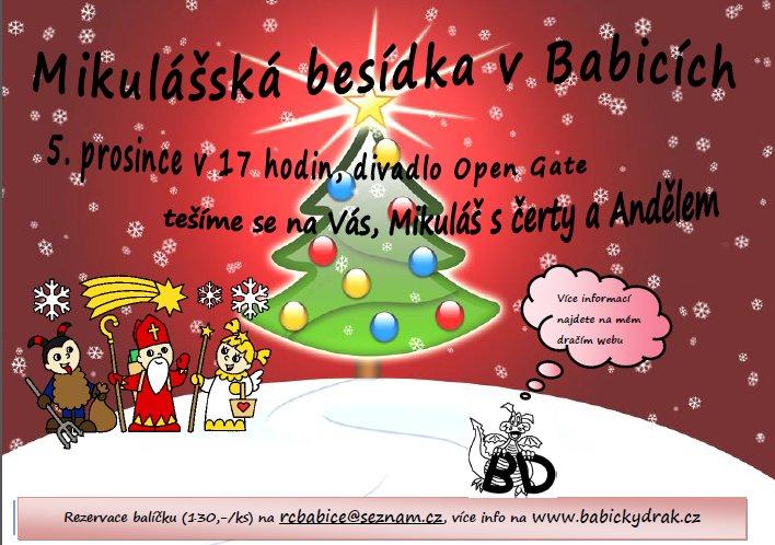 Mikulas_2013