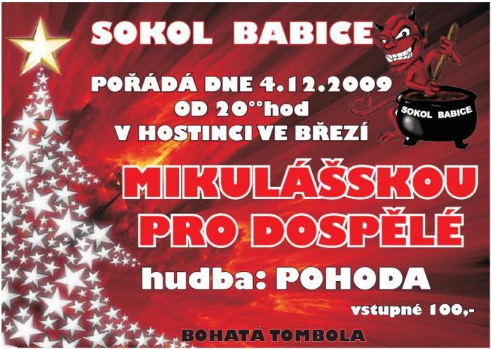Mikulas_dospely