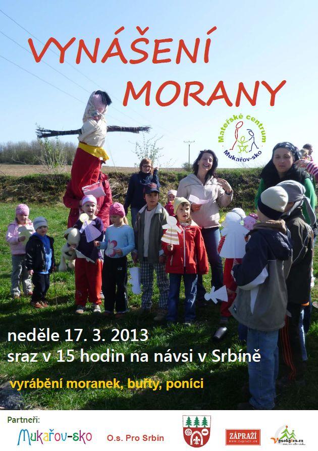 Morana_2013