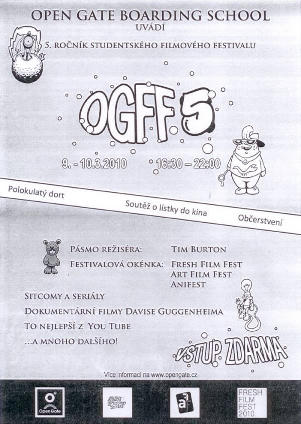 OGFF_5