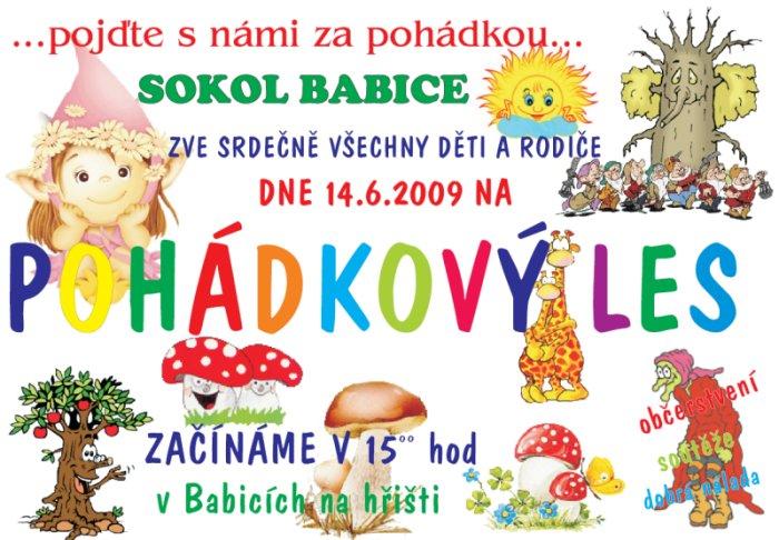 Pohadkovy_les_2009