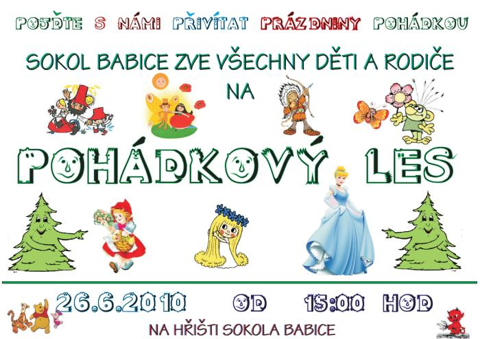 Pohadkovy_les_2010
