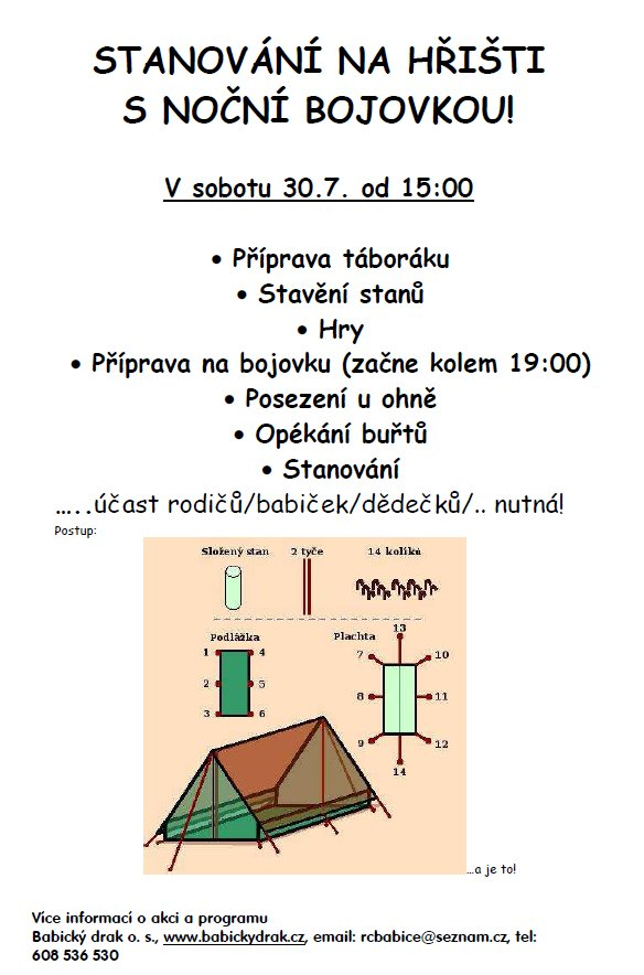 Stanovani_na_hristi_2011