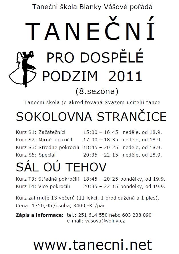 Tanecni_skola
