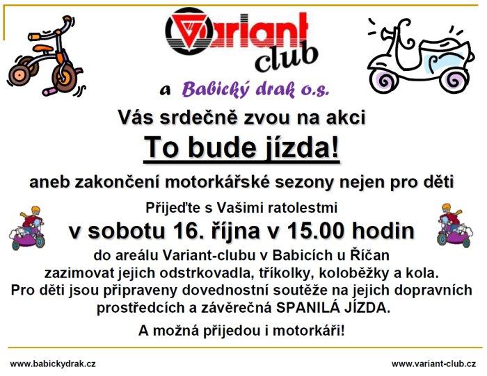 To_bude_jizda_2010