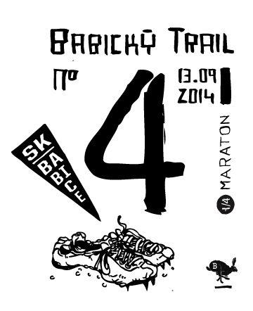 TRAIL_logo_2014