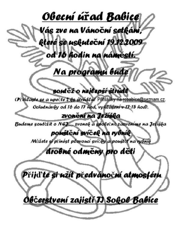 Vanocni_setkani_2009